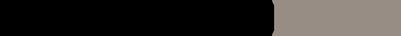 Eguzkiboda